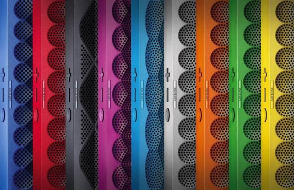 jawbone_mini_jambox_farben