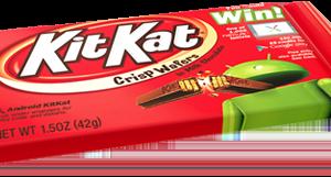 kitkat_en_us