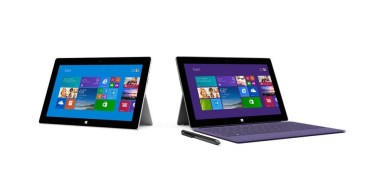 microsoft_surface_header