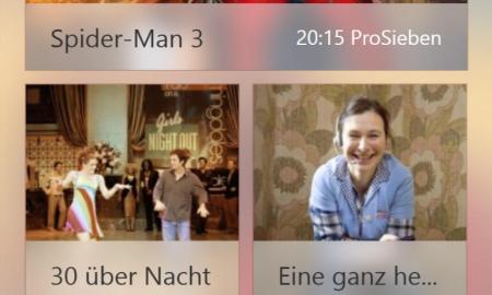 on air windows phone 03