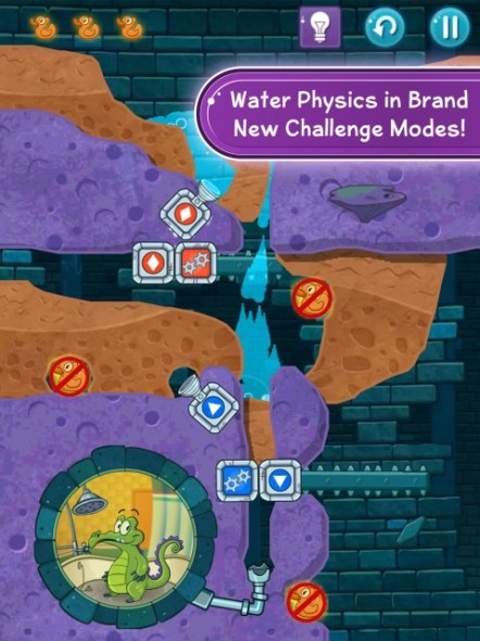 s1_waterphysics_ipad_english