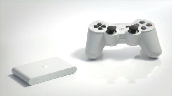 sony_ps_vita_tv_header