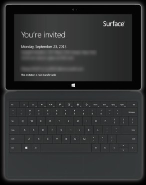 surface_invite