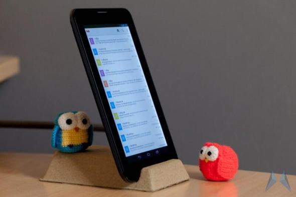 Vodafone Smart Tab III 7 (2)