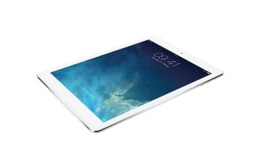 apple_ipad_air_header