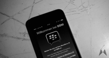 blackberry_messenger_bbm_header