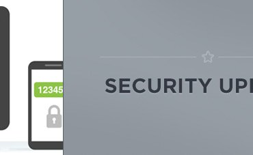 evernote security header