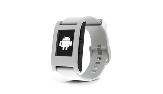 google_android_smart_watch_header