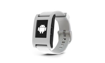 google_android_smart_watch_header