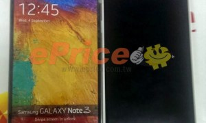 htc one max galaxy note 3 01