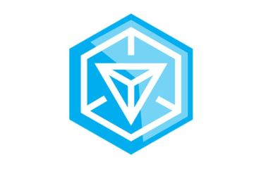 ingress_logo