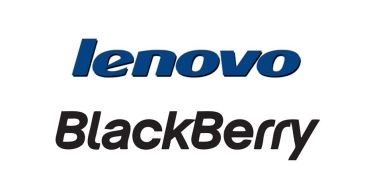 lenovo_blackberry_header