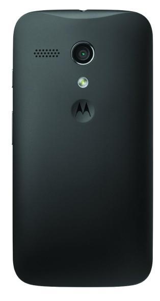 Motorola Moto G (2)