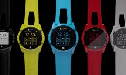 lumia_smartwatch