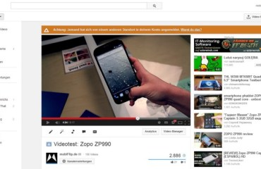 youtube layout neu center 1