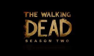 The Walking Dead S2 Header