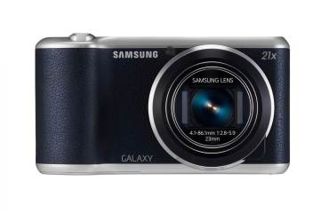 Samsung Galaxy Camera 2 (1)