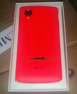 nexus-5-red-a
