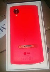 red-nexus-5-logo