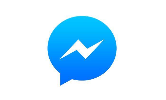 facebook ohne registrierung