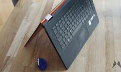 Lenovo Yoga 2 Pro Review_MG_7596