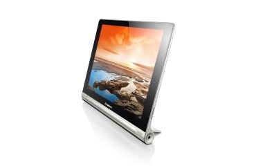Lenovo Yoga Tablet 10 HD