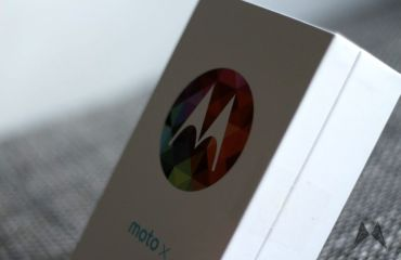 Motorola Moto X Review_MG_7694