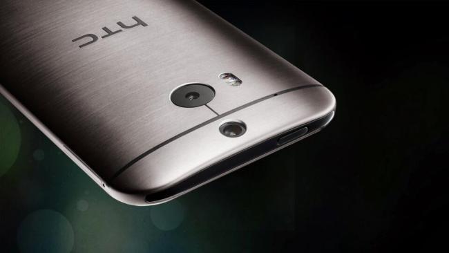HTC_One_M8_Header