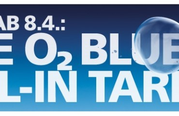 Logo-o2-Blue-All-in-761x350px