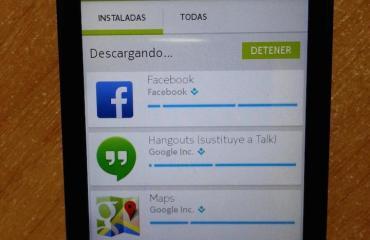 Nokia X 2014-02-28_17.38.15