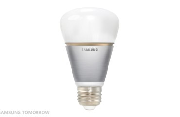 Samsung Smart LED (1)