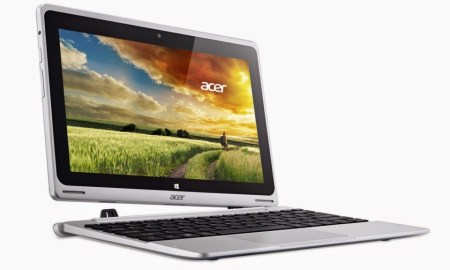 Acer Aspire Switch 10 (8) 8