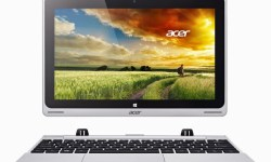 Acer Aspire Switch 10 (9) 9