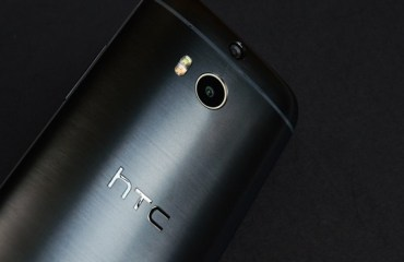 HTC One M8 HarmanKardon-Edition (4)
