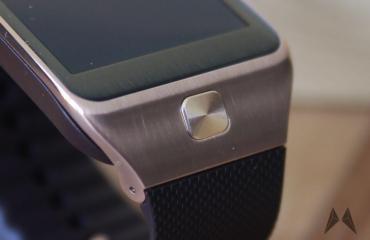 Samsung Gear 2 IMG_8507