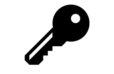 key password pass og