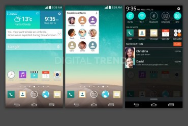 lg-g3-android-screenshots-2000x1334 2