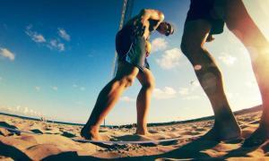Beach_javi_Sempere_Sildeer 1