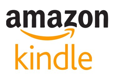 amazon-kindle