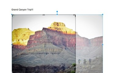 crop, rotate, and add borders to images google docs 1