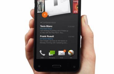 FirePhone-Hand-Email-Carousel 1