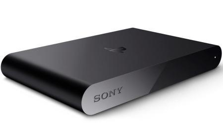 PlayStation TV (1)