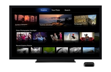 flickr_apple_tv_explore 1