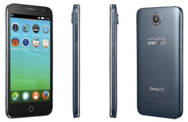 Alcatel_OneTouch_Fire_E