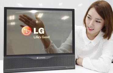 LG_Display_transparent