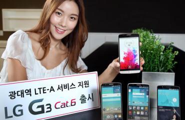 LG_G3_Prime