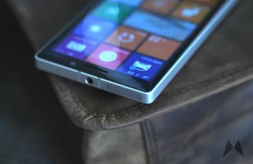 Nokia Lumia 930 IMG_9834