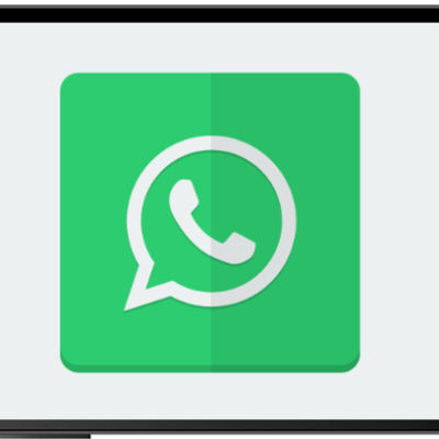 WhatsApp Nexus Header