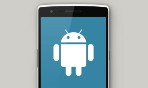 android-header