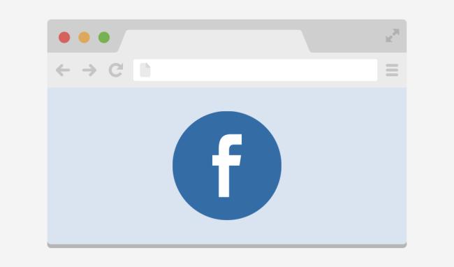 facebook-header-browser